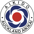 Aikido Auckland Aikikai