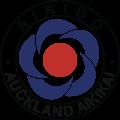Aikido Auckland Aikikai